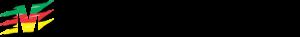 Maragato